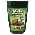 Blazin' Brownies Original Herbal Brownie Mix
